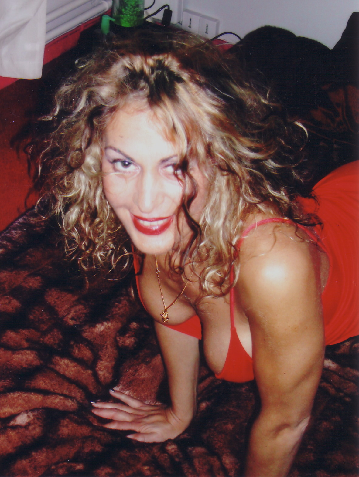 erotique gratuit transexuel aix en provence